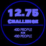 1275 Challenge